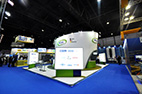 Automechanika Dubai 2016